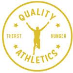 Quality Athletics Seattle