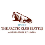 The Arctic Club Seattle